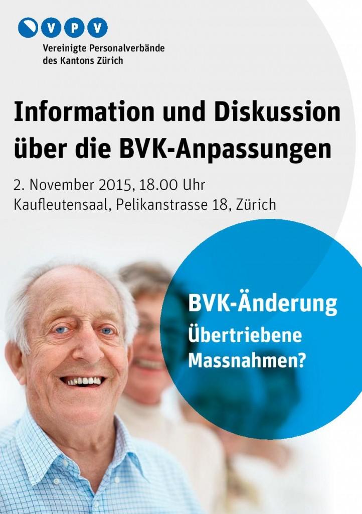 VPV_Infoveranstaltung_BVK_A5_web-page-001