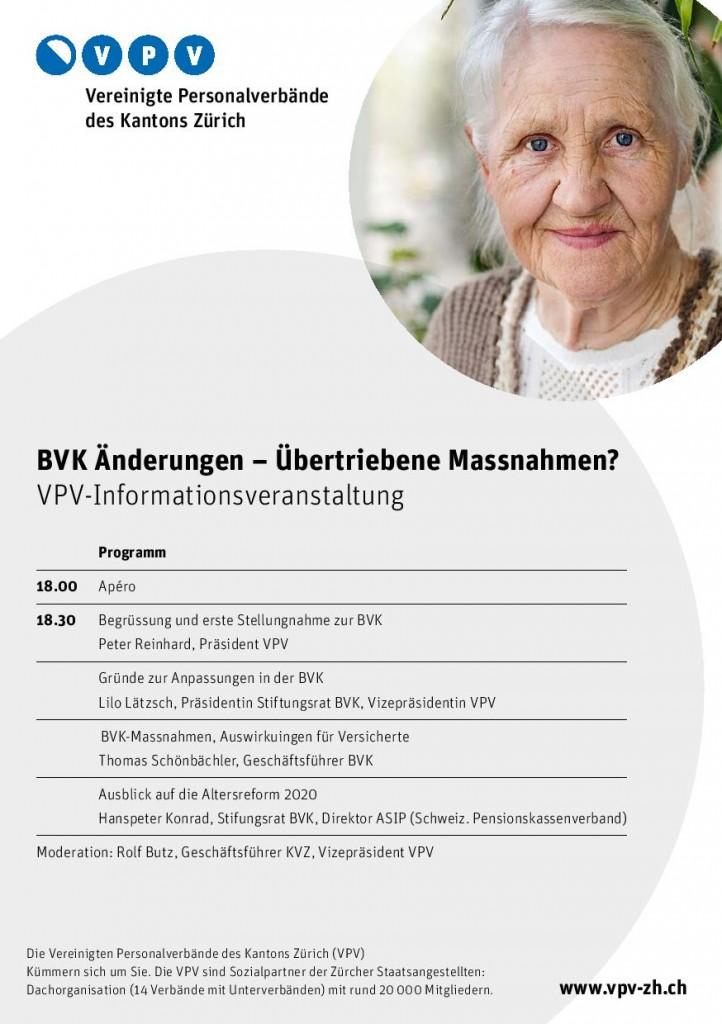 VPV_Infoveranstaltung_BVK_A5_web-page-002