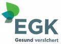 EGK-Symbol 12-07-_2016_16-04-45